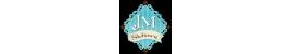 JM Stationers, Inc.